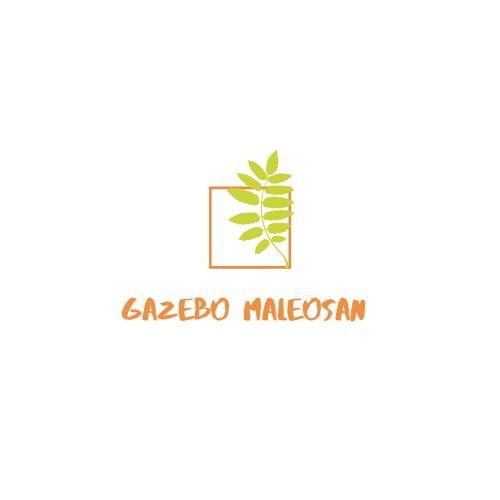Gazebo Maleosan